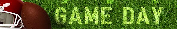 game-day-banner.jpg