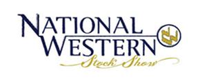 National Western Stockshow