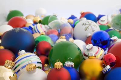 ornaments-pile.jpg