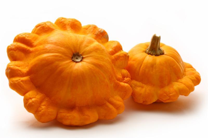 orange_gourds.jpg