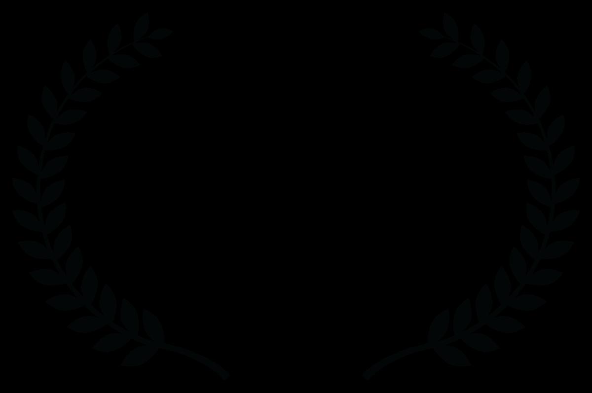 Nominee-AustinInternationalArtFestival-August2021.png