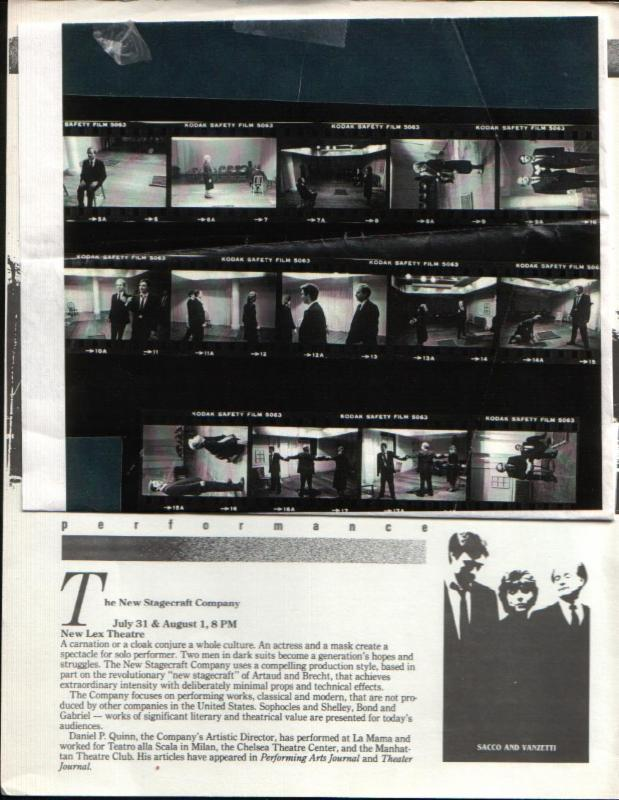SACCO images from my production 1983-1994..JPG