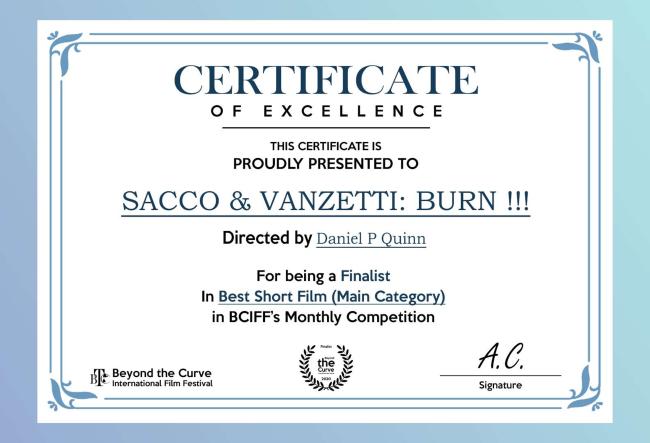 SACCO Paris award citation-12-20.png