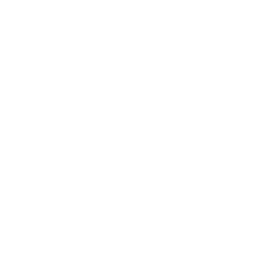 ConstructionWorkers-Icon2_400.png