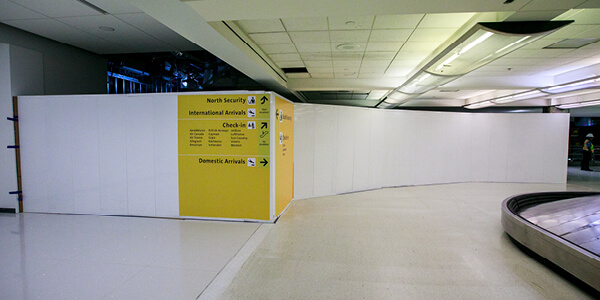 Great Hall-Constructuction-Sept21-2.jpg