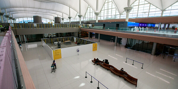 Great Hall-Constructuction-Sept21-1.jpg