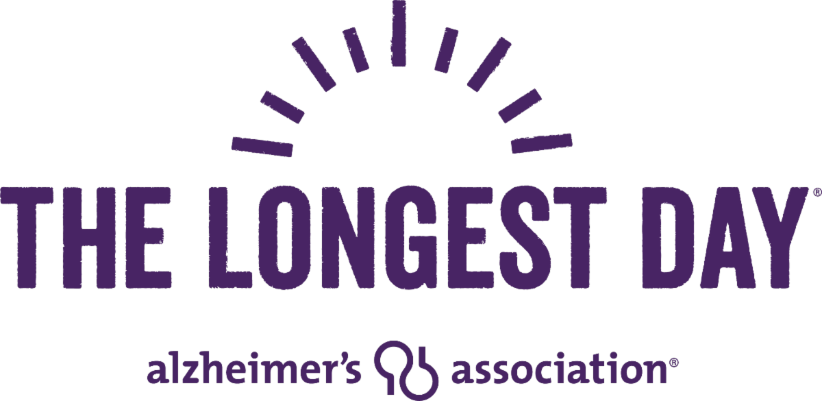 the longest day logo.png