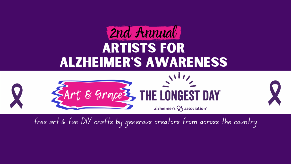 Artists for Alzheimer_s Art and Grace.png