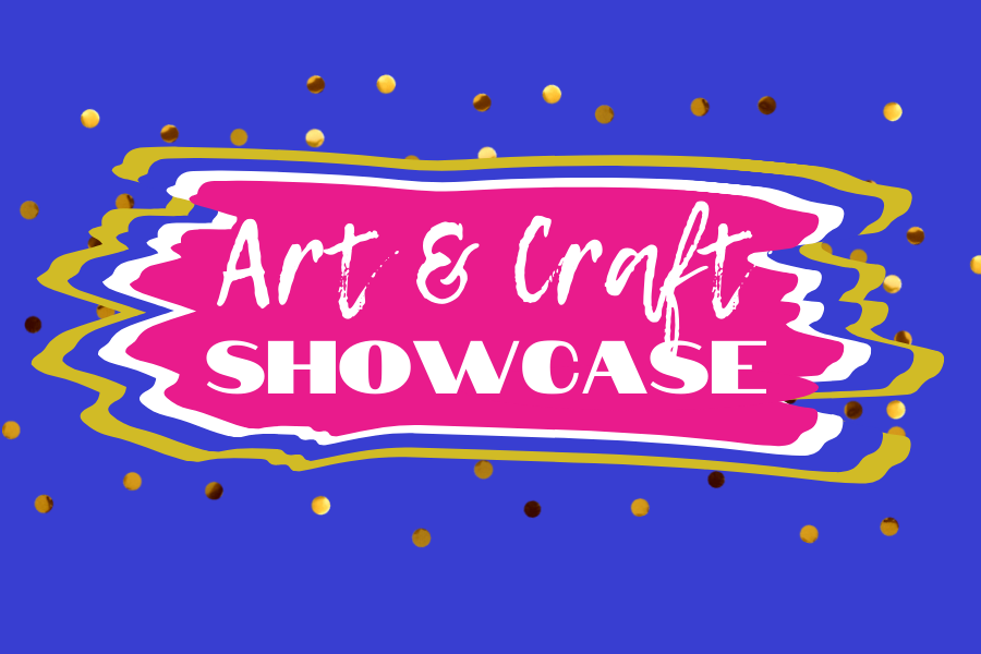Art-Craft-showcase-diy-tutorial.png
