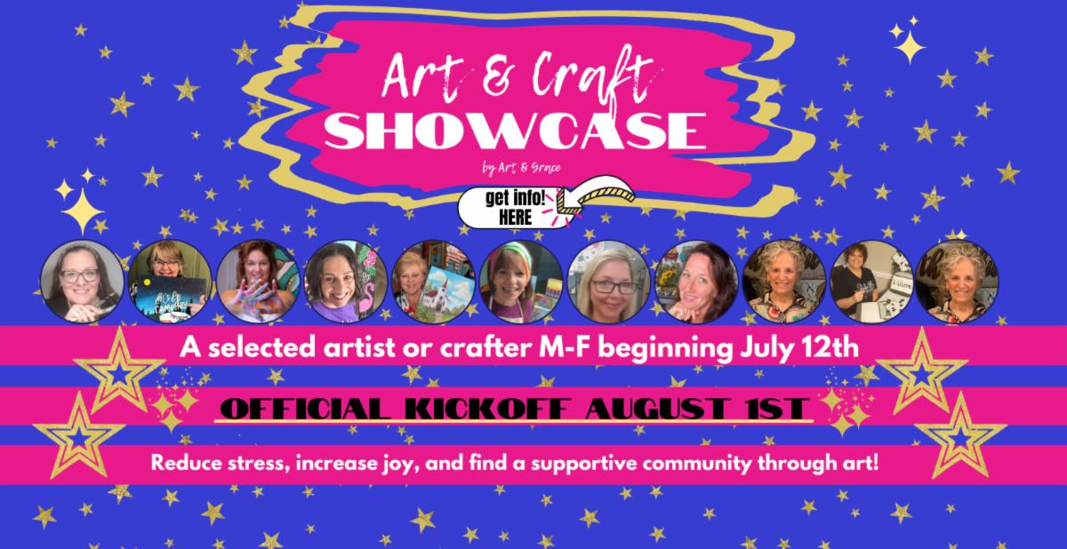 art-craft-showcase-diy-tutorial-art-and-grace.png