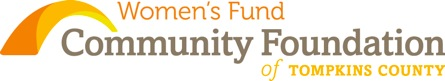 CFWF logo