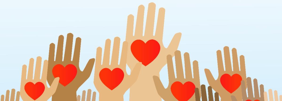 Hands Hearts infographic.jpg