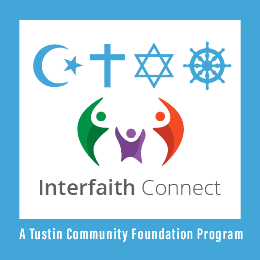 InterfaithConnect_Logo.png