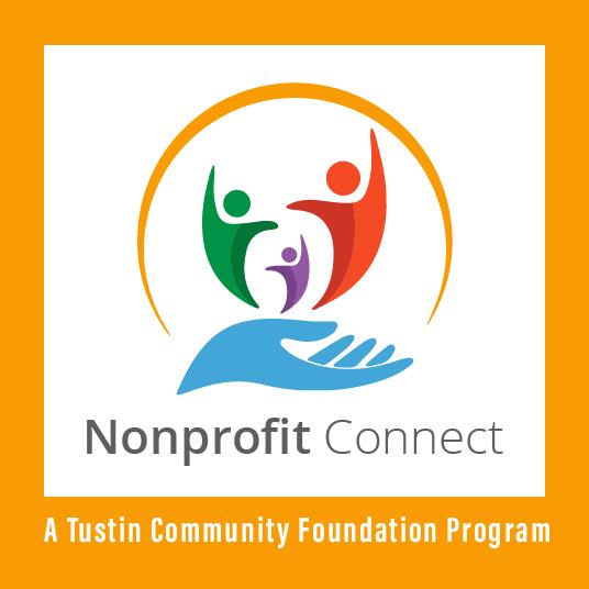 NonprofitConnect_Logo.png