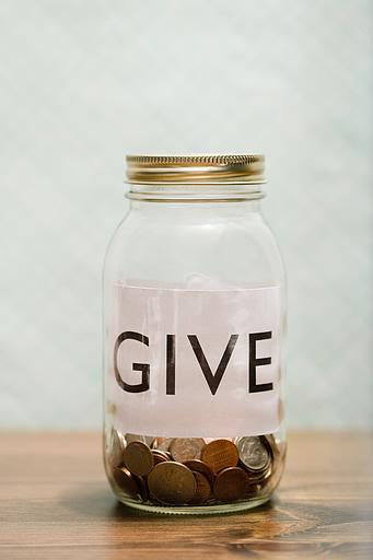 donation_jar_give.jpg