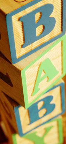 baby-blocks2.jpg