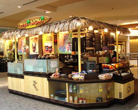 mw kiosk