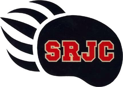 SRJC Bear Cubs Weekly Results & This Weeks Games