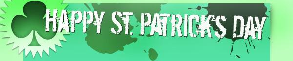 st-patricks-header7.jpg