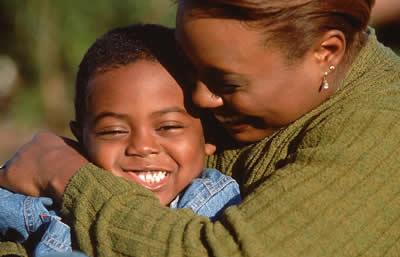 mother-son-hug.jpg