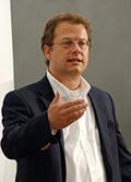 Bob Lecture