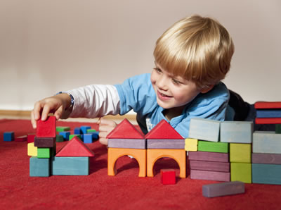 boy-playing-blocks.jpg