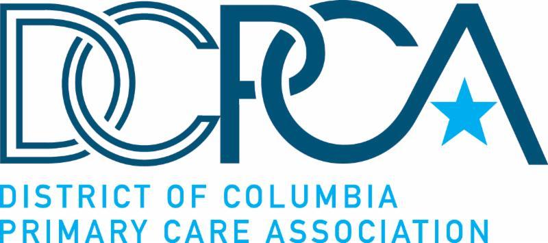 DC Primary Care Association