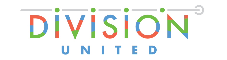 Division United logo