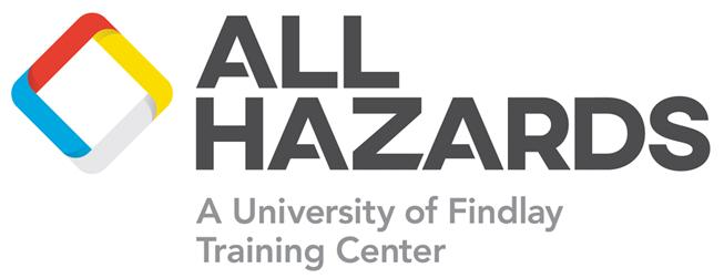 All Hazards Training Center