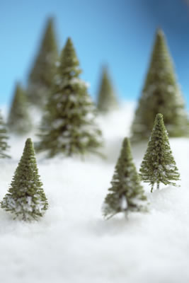 mini-winter-landscape.jpg