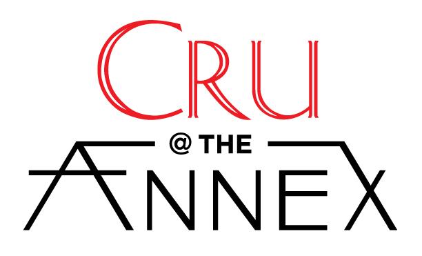 CRU @ the Annex