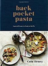 Back Pocket Pasta