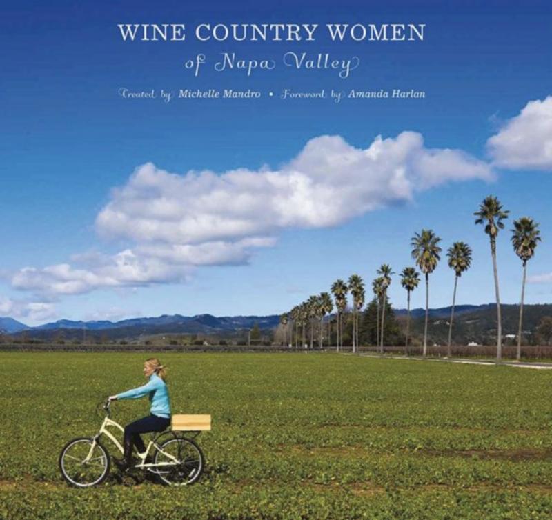 Wine Country Women
