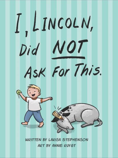 I Lincoln