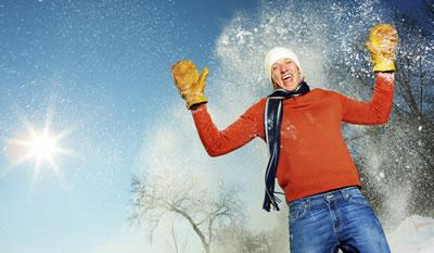 young-man-snow.jpg