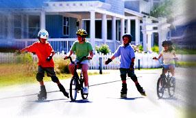 bike-skate-kids-sm.jpg