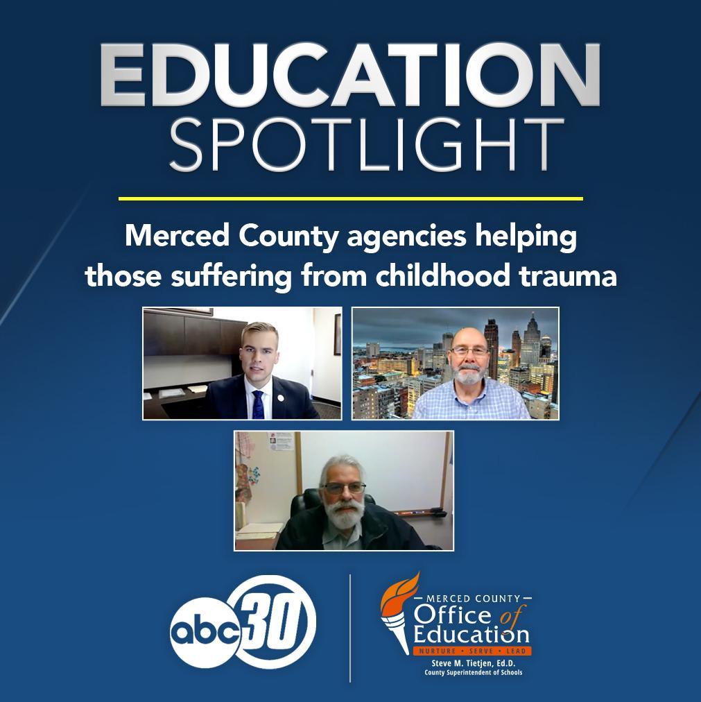 Education Spotlight