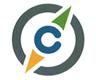CCRPC logo small