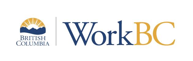WorkBC