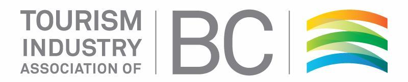 TIABC logo