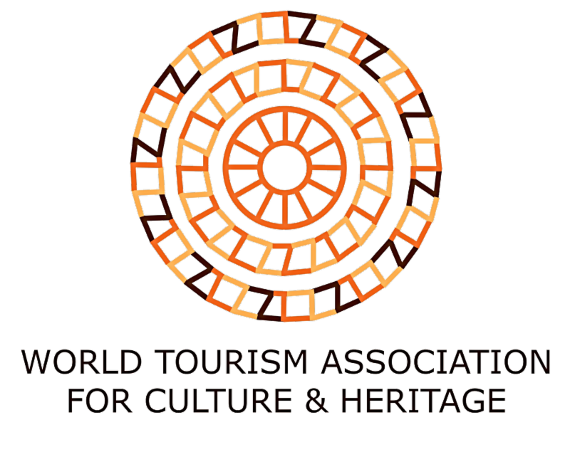 World Tourism Association for Culture & Heritage