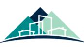 THC logo wo date