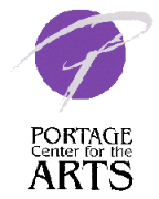 portage center for the arts