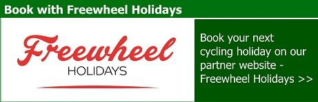 Freewheel Holidays