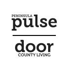 Peninsula Pulse Logo Circle
