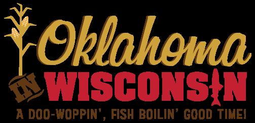OK in WI logo