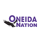 Oneida Nation Logo Circle