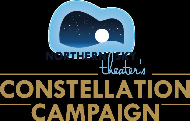Constellation Campaign Logo