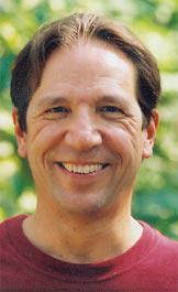 Fred Doc Heide Headshot