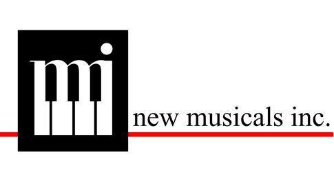 New Musicals Inc Logo